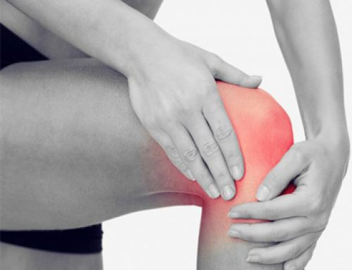 Conditioning for ACL Injury Prevention